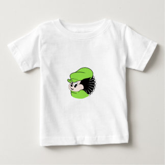 Shadow Design Shirt