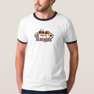 Shadow Hills Knights Shirts