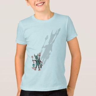 shadow kidchina 2 T-Shirt