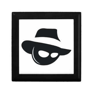 Shadow Mafia Gift Box