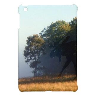 Shadow Moose iPad Mini Covers