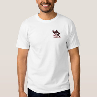 shadow of the Earth T Shirt