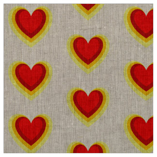 Shadow of the Heart Fabric