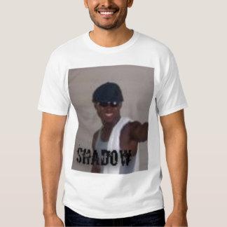 shadow t-shirts