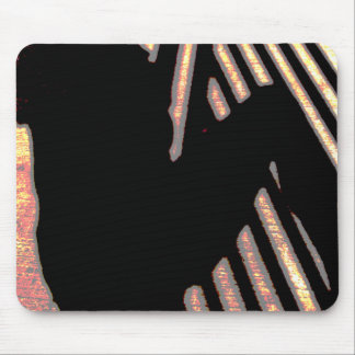 Shadowed Personality Multiple Products Mousepads