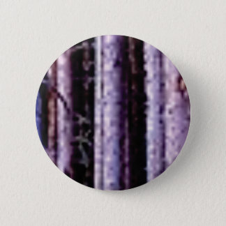 shadows of pole woods 2 inch round button