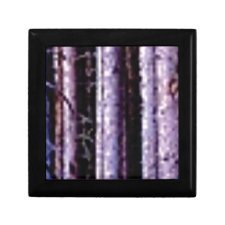 shadows of pole woods gift box