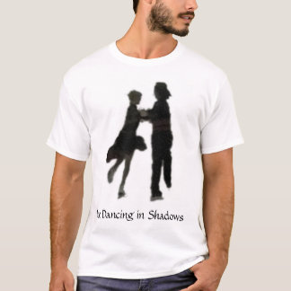 Shadows Shirt