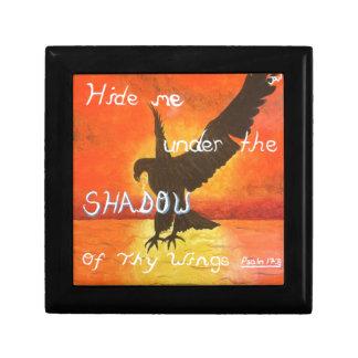 shadowwings gift box