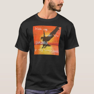 shadowwings T-Shirt