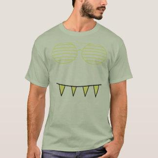 Shady Grin T-Shirt