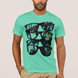 Shady jams T-Shirt