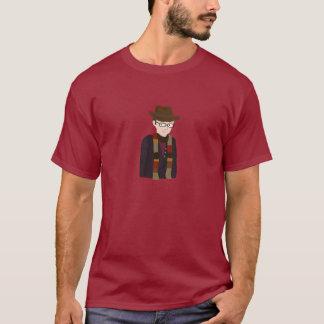 Shag Who? T-Shirt