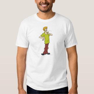 Shaggy Pose 09 Tshirt