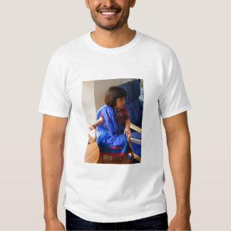 Shaila pix t-shirts