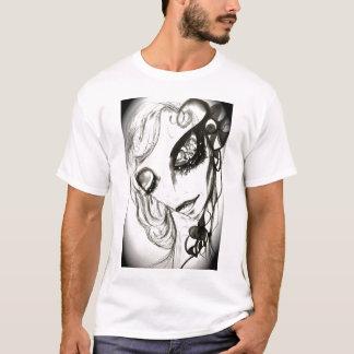 shailobox men's tshirt