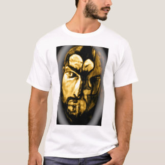 ShailoBox Spartacus T-Shirt