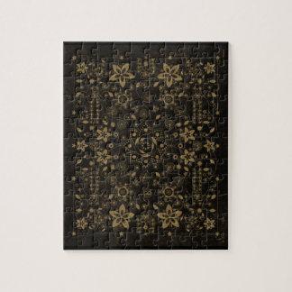 Shaitan Bagicha Jigsaw Puzzle