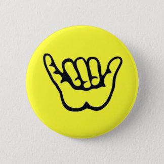 SHAKA ALOHA Button