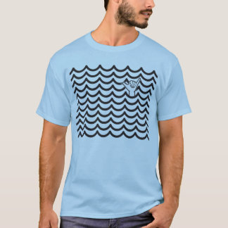 Shaka Waver T-Shirt