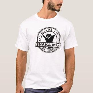 shakaREVISED 3NB T-Shirt