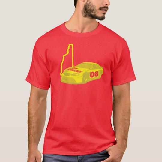 Shake and Bake! T-Shirt