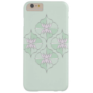 Shalizeh Barely There iPhone 6 Plus Case