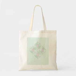 Shalizeh Tote Bag