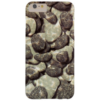 Shallow Waters Barely There iPhone 6 Plus Case