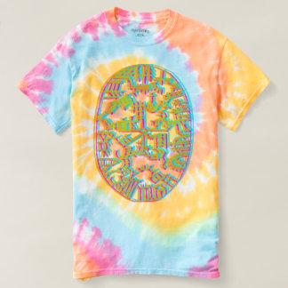 Shamanic Vibes T-shirt