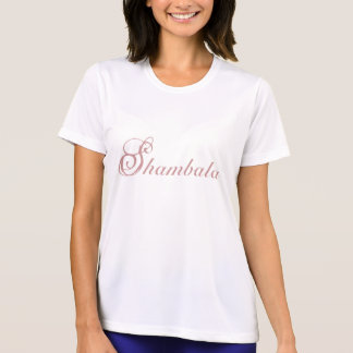 Shambala Performance T-Shirt