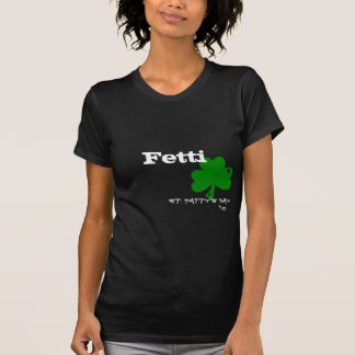 Shamrock%2021, St. Patty's Day                 ... T-Shirt