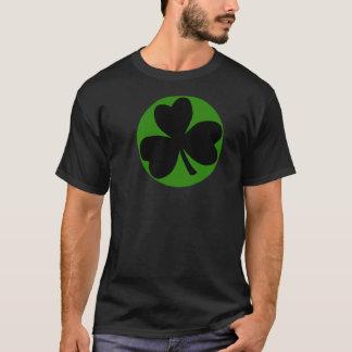 "Shamrock ""Celtic Warrior"" T-Shirt"