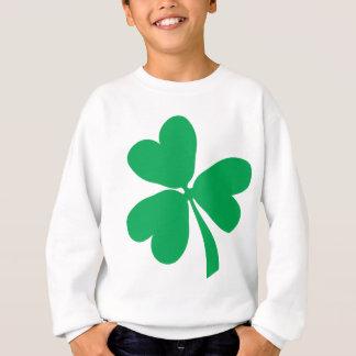 Shamrock/ Ireland Sweatshirt