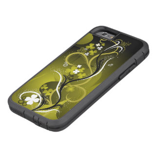 Shamrock Tough Xtreme iPhone 6 Case