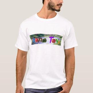 Shana Tova T-Shirt
