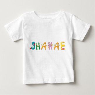 Shanae Baby T-Shirt