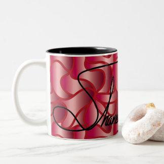 """""""SHANEE"""" Mug"""