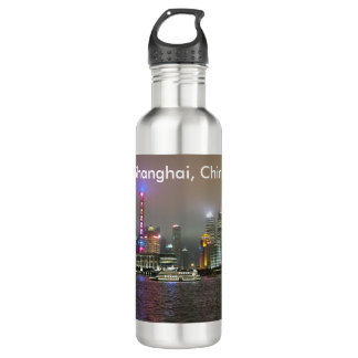 Shanghai, China 710 Ml Water Bottle