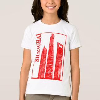 Shanghai T-Shirt