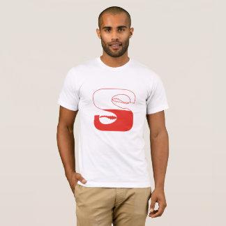 Shango shirt
