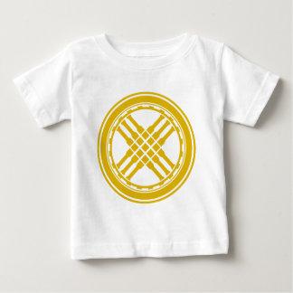 Shanirak Baby T-Shirt