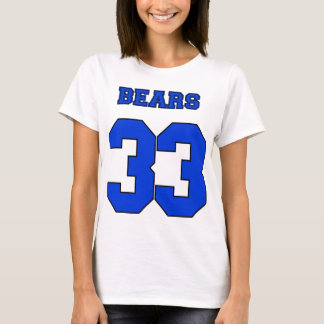 Shannon Tovar T-Shirt