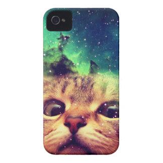 ShanzDesigns iPhone 4 Case