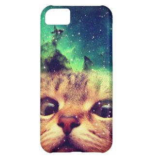 ShanzDesigns iPhone 5c Case