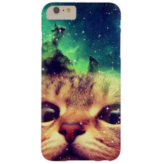 ShanzDesigns iPhone 6/6s Plus Case