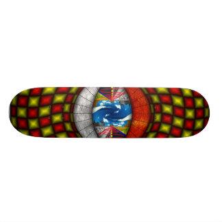 Shape de Skate Skate Decks