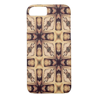 Shapes iPhone 8/7 Case
