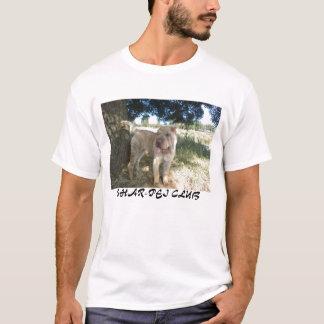 Shar-pei club T-Shirt