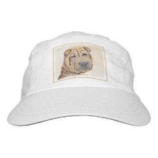Shar Pei Hat